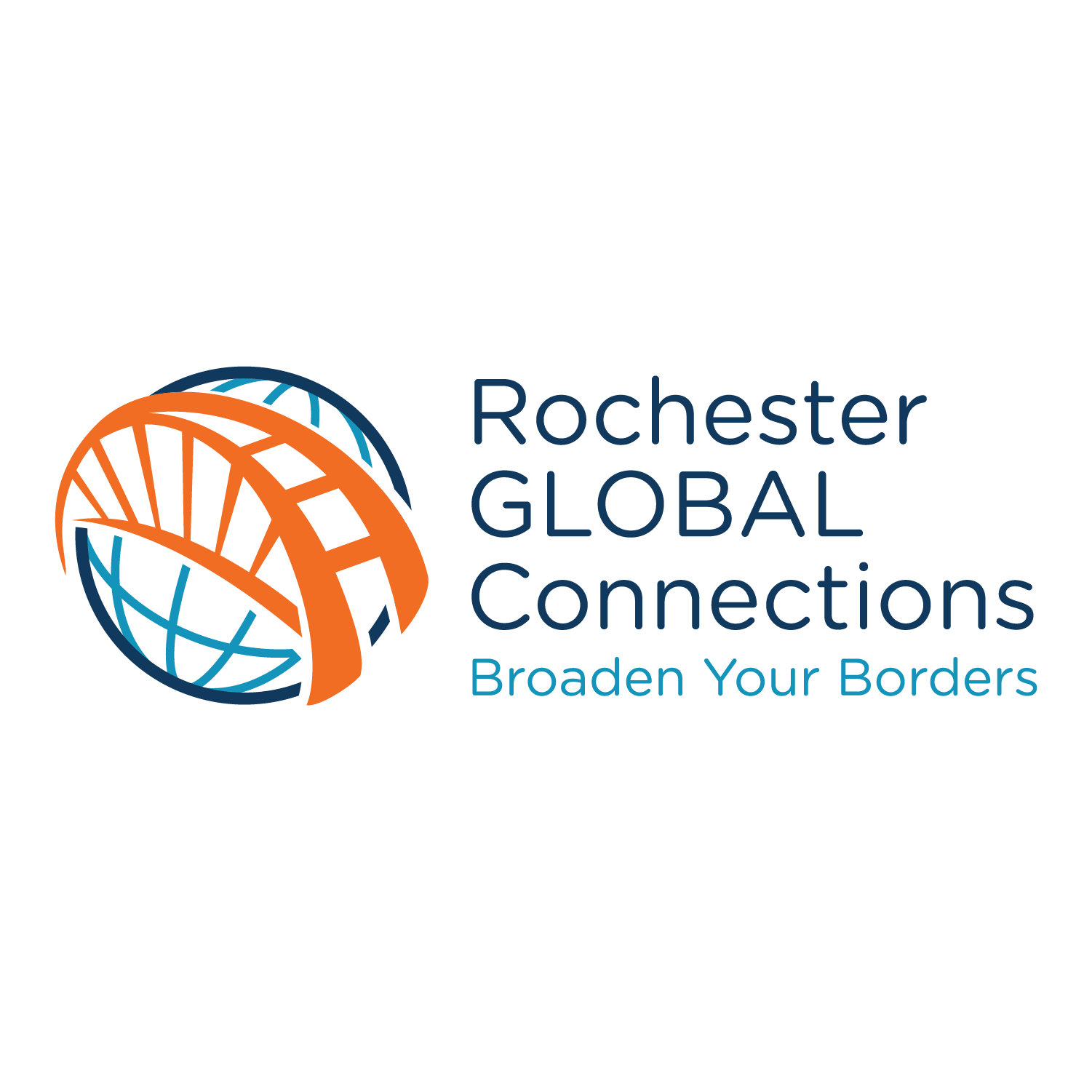 Rochester Global Connections