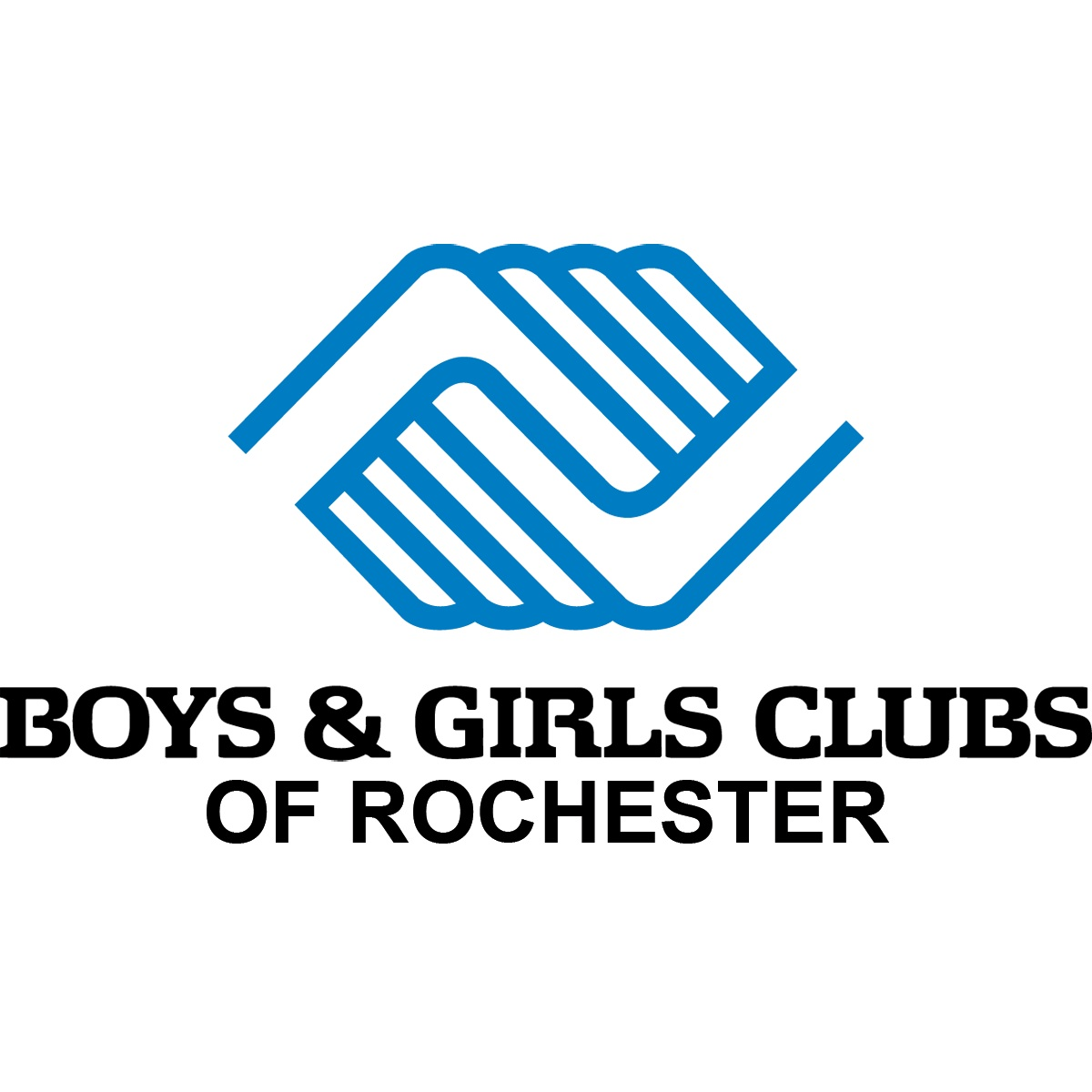 Boys & Girls Clubs of Rochester